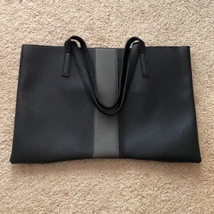 BRAND NEW Vince Camuto Purse